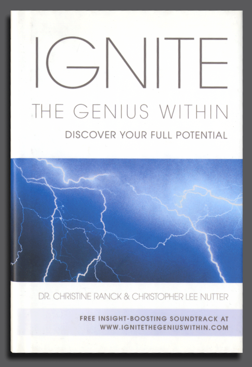 Nutter_IgniteTheGeniusWithin_cover_March5.png