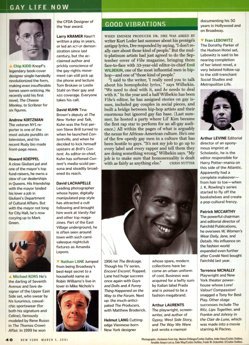 Nutter_New_York_Mag_March_2001_02.png