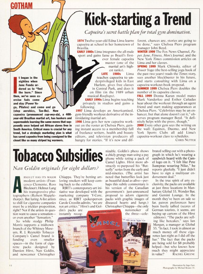 Nutter_New_York_Mag_Jan_2000_02.jpg