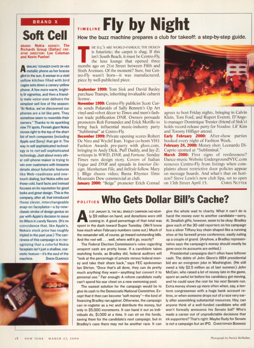 Nutter_New_York_Mag_March_2000_02.png