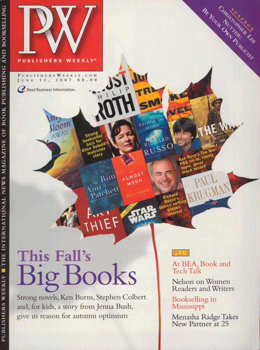 nutter_writing_publishers_weekly_june_2007_1.png