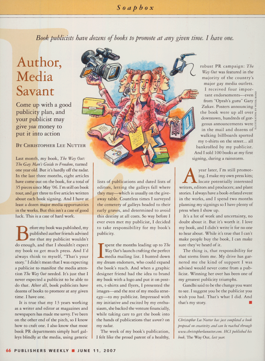 nutter_writing_publishers_weekly_june_2007_2.png