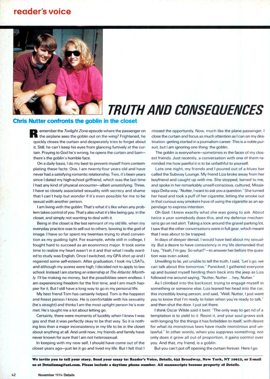 Nutter_Details_mag_Nov_1994_2_AS.jpg