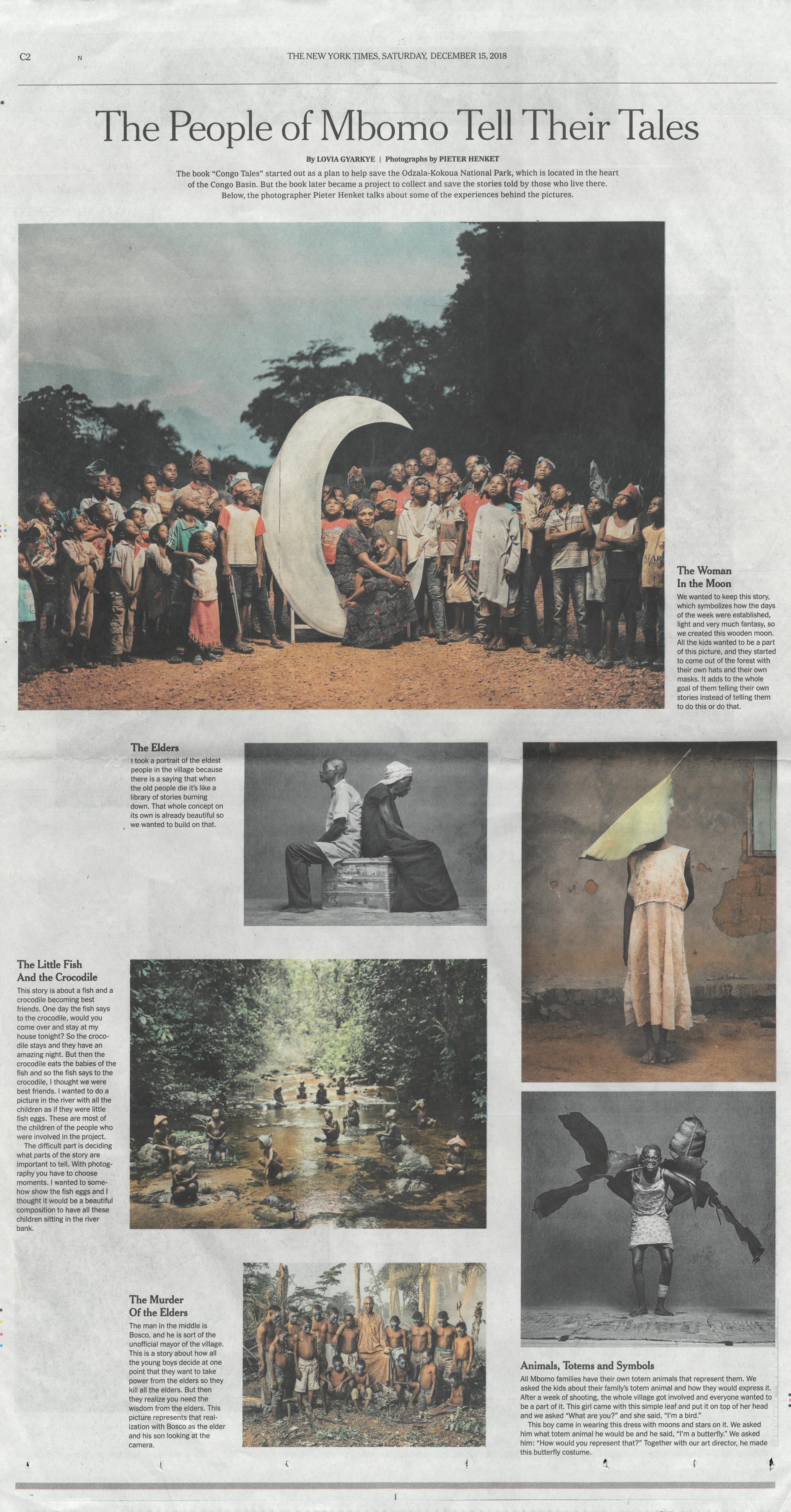 Nutter-New-York-Times-Congo-Stories-Dec-2018-flat-2.jpg