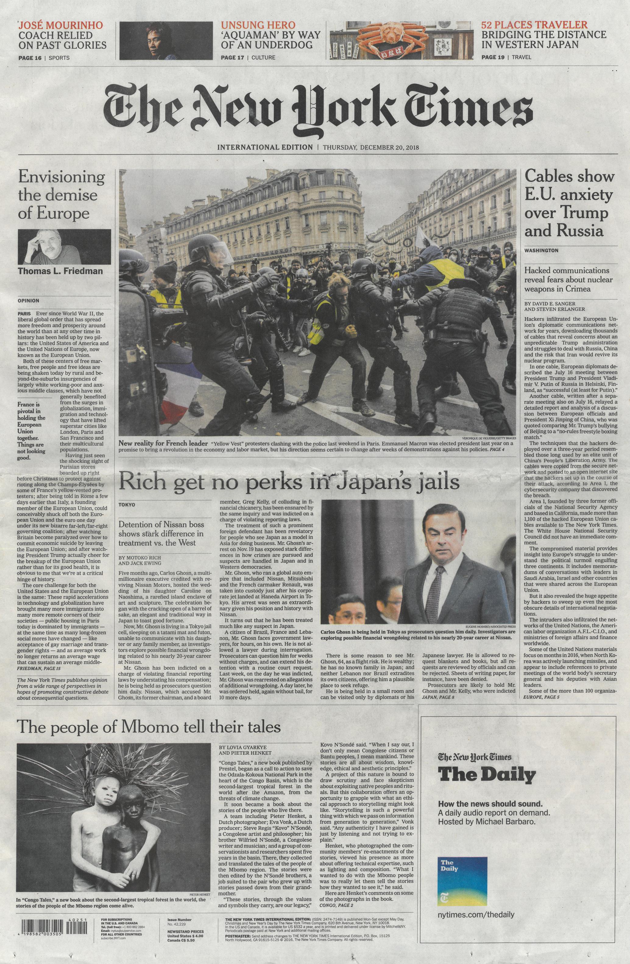 Nutter-New-York-Times-Congo-Stories-Dec-2018-flatb-1.jpg