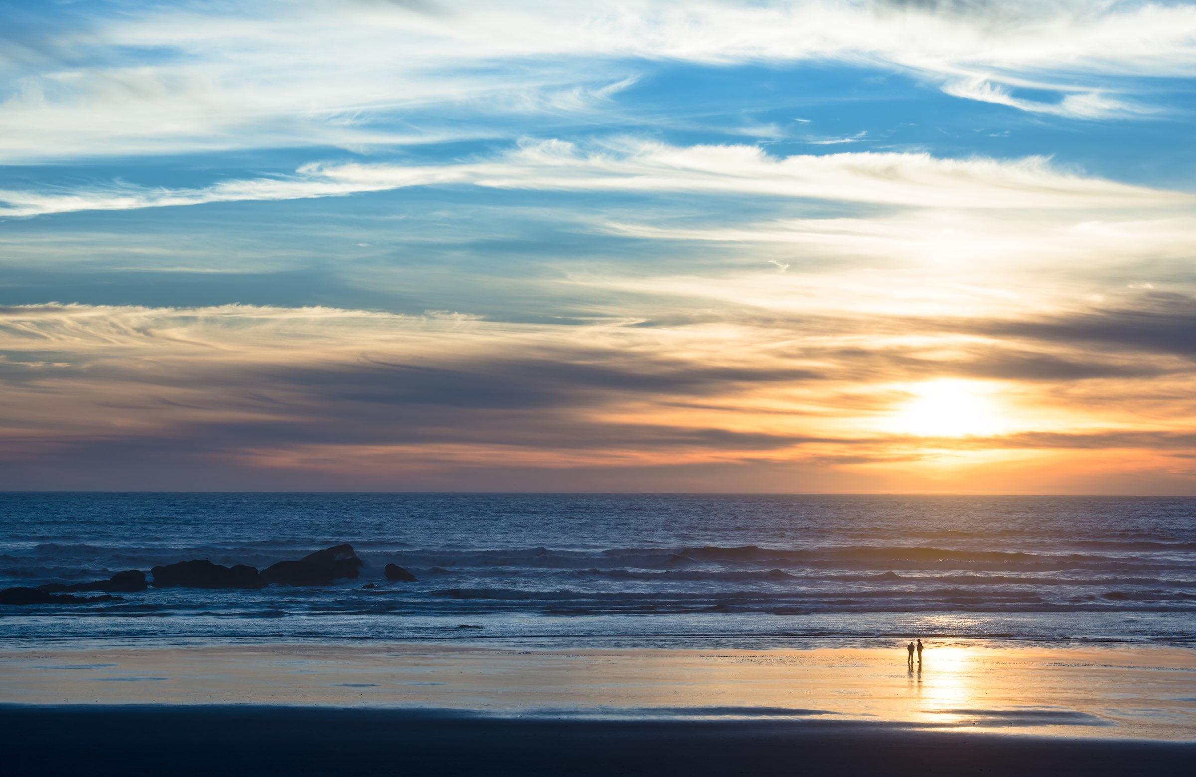 Sunset,OlympicNationalPark V10-517.jpg
