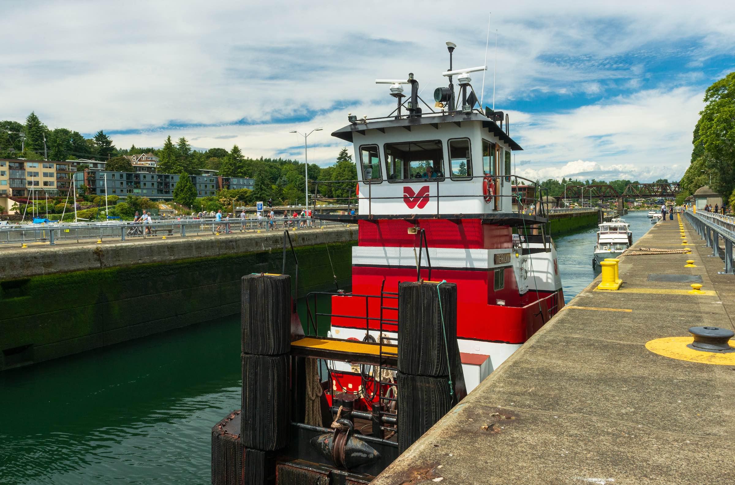 Ballard Locks, Seattle W2-212.jpg