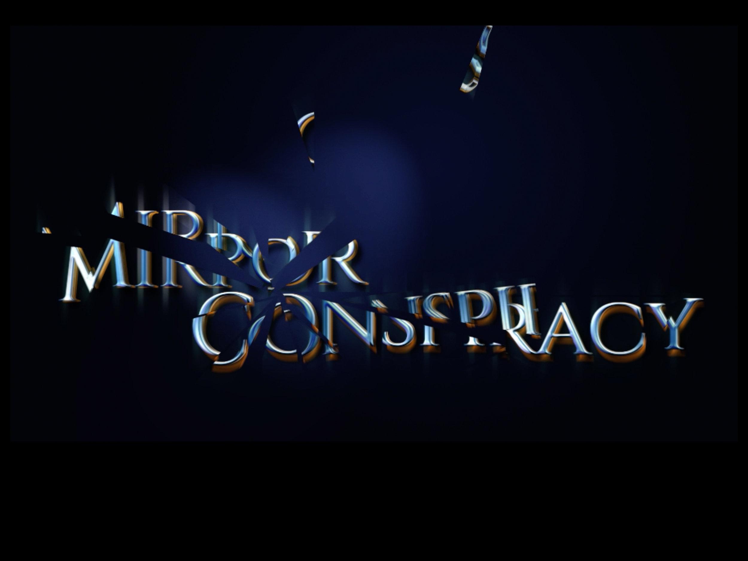 Mirror-Conspiracy-Image.jpg