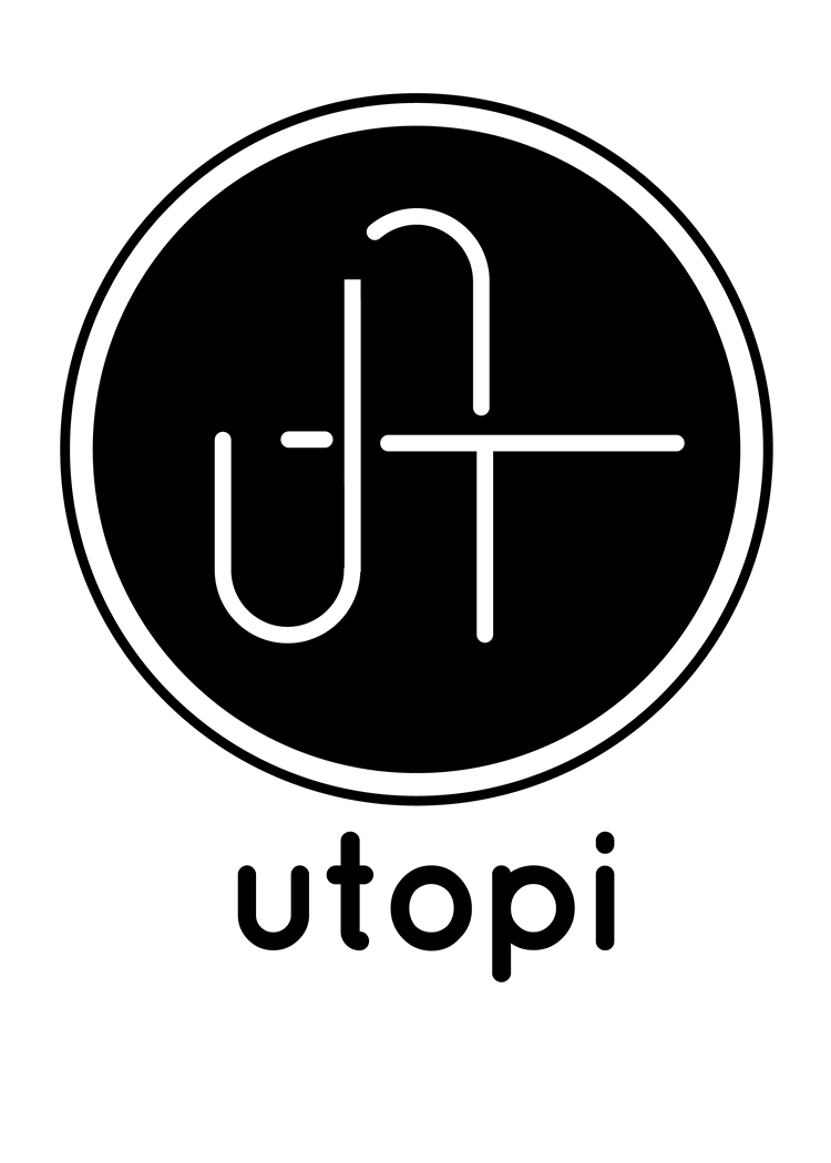 Final Utopi signature