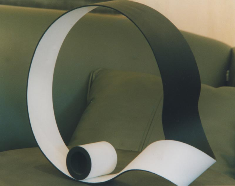 gordon-allen-loop-sculpture.jpg