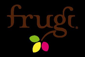Frugi-logo-(2).png