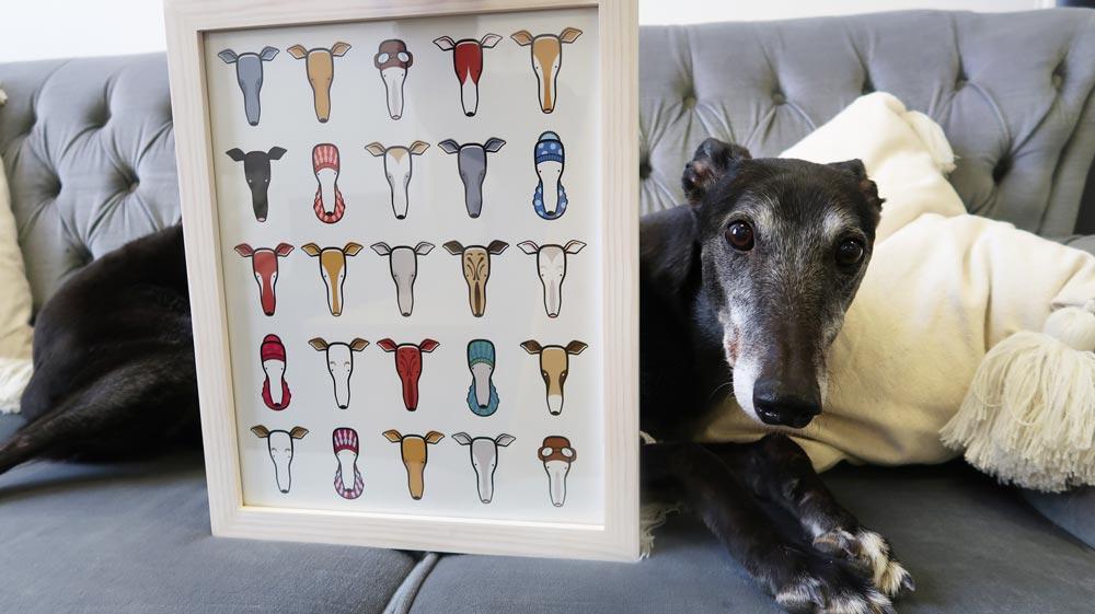 greyhound-art-for-sale.jpg