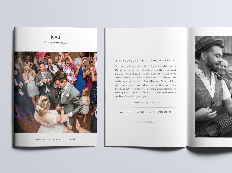kaj-music-wedding-brochure.jpg