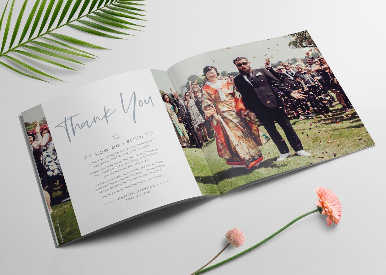 luxury-wedding-brochure-design.jpg