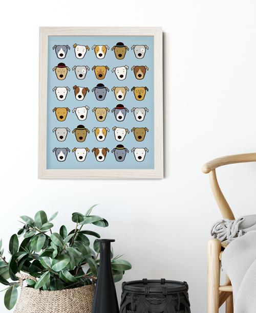 staffie-art-print-wall.jpg