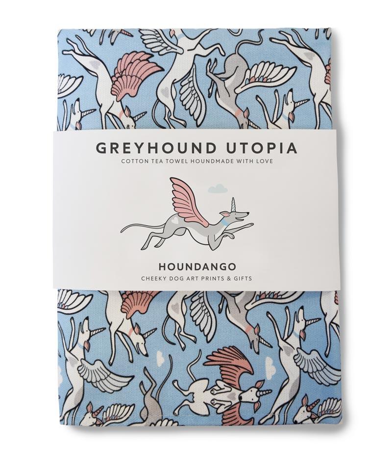 greyhound-utopia-houndango.jpg