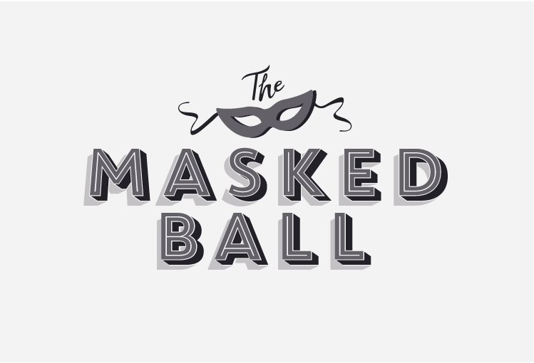 the_masked_ball.png