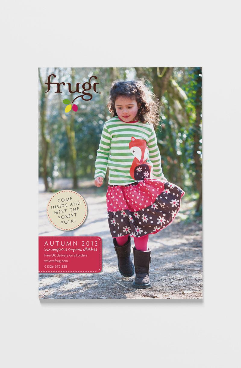 catalogue-design-cover.jpg