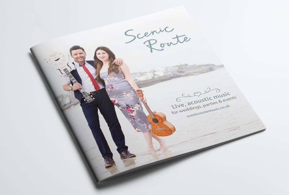 cornwall-wedding-brochure-scenic-route.jpg