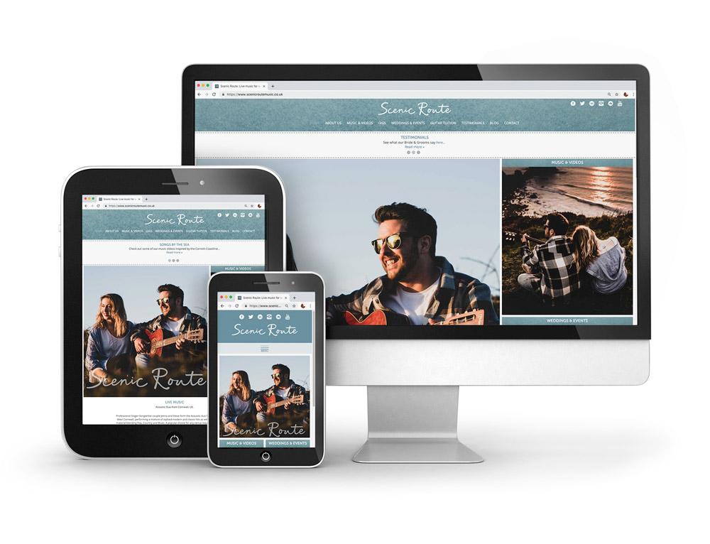 website-example.jpg