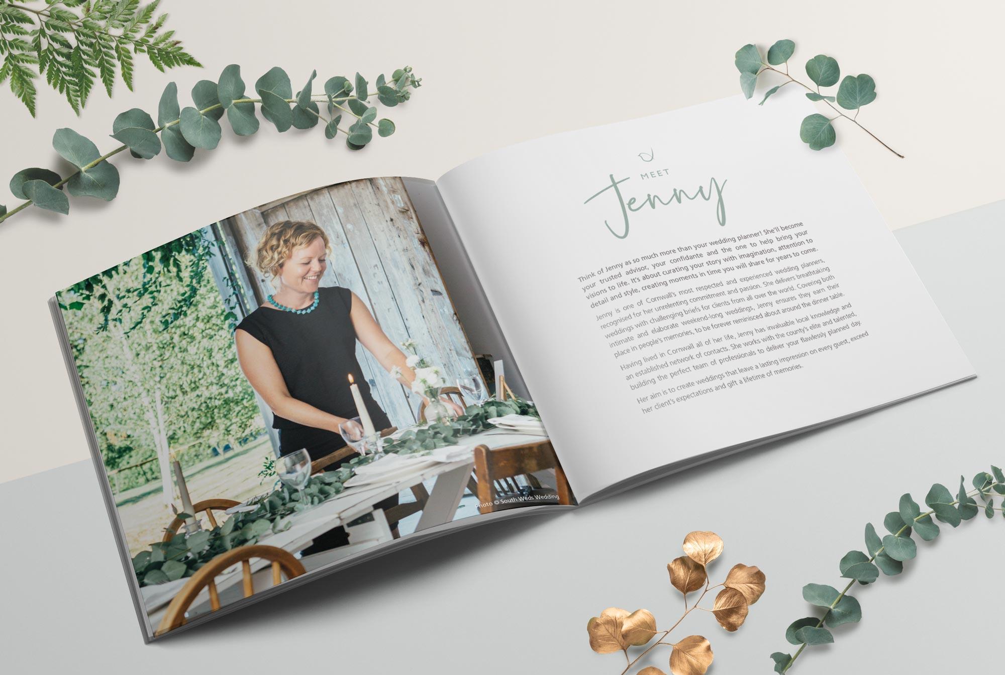 jenny-wren-brochure.jpg