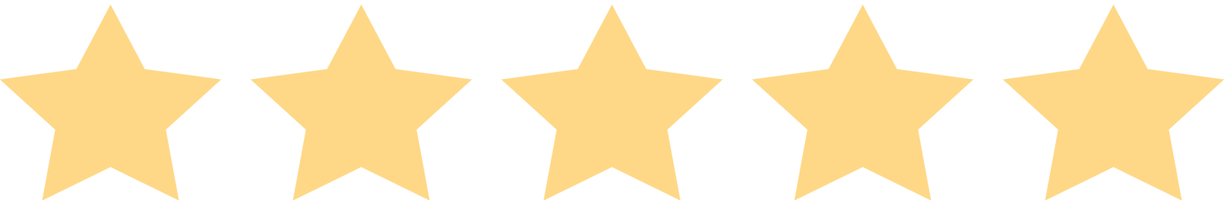 stars-05.png