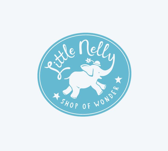 blue-logo-design.png