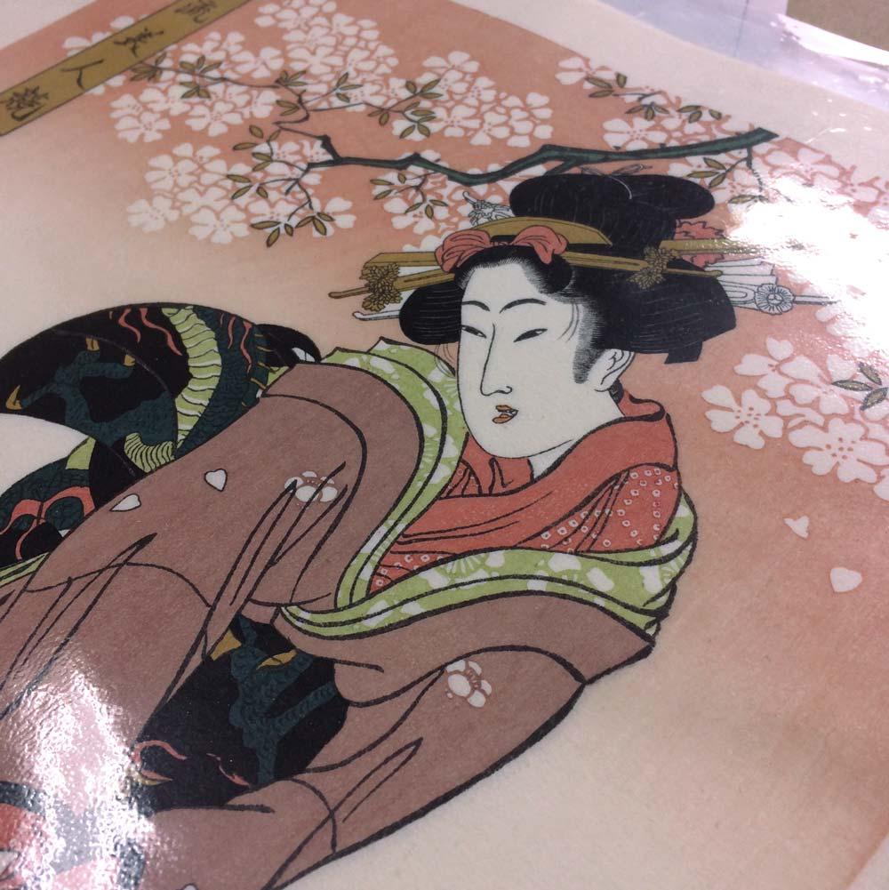 original-japanese-woodcut.jpg