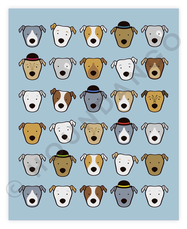 Staffordshire-staffie-terrier-art-print.jpg