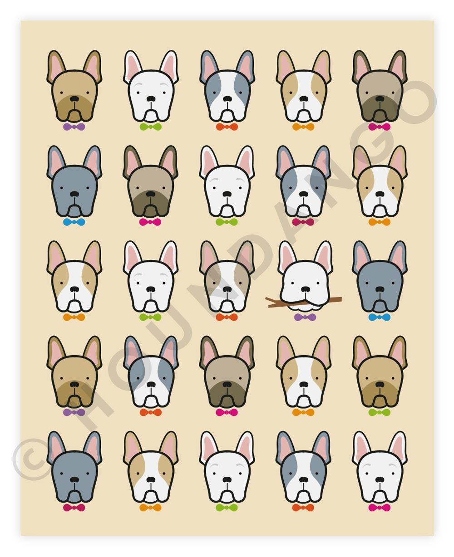 French-bulldog-art-print.jpg