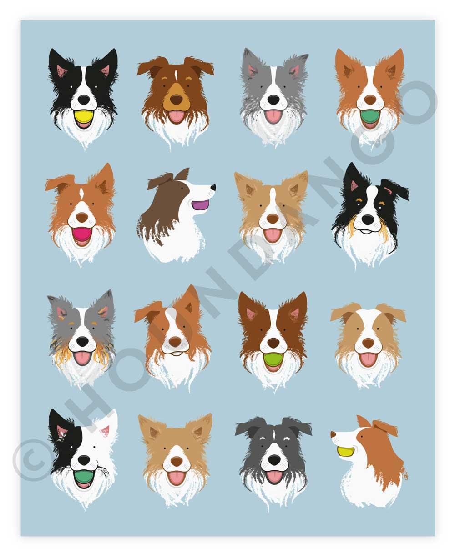 collie-dog-art-print.jpg