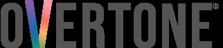 Logo_2019_Gradient_registered_322x70.png