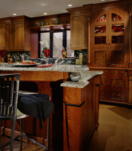 KBC_Buterbaugh_Kitchen_2.jpg