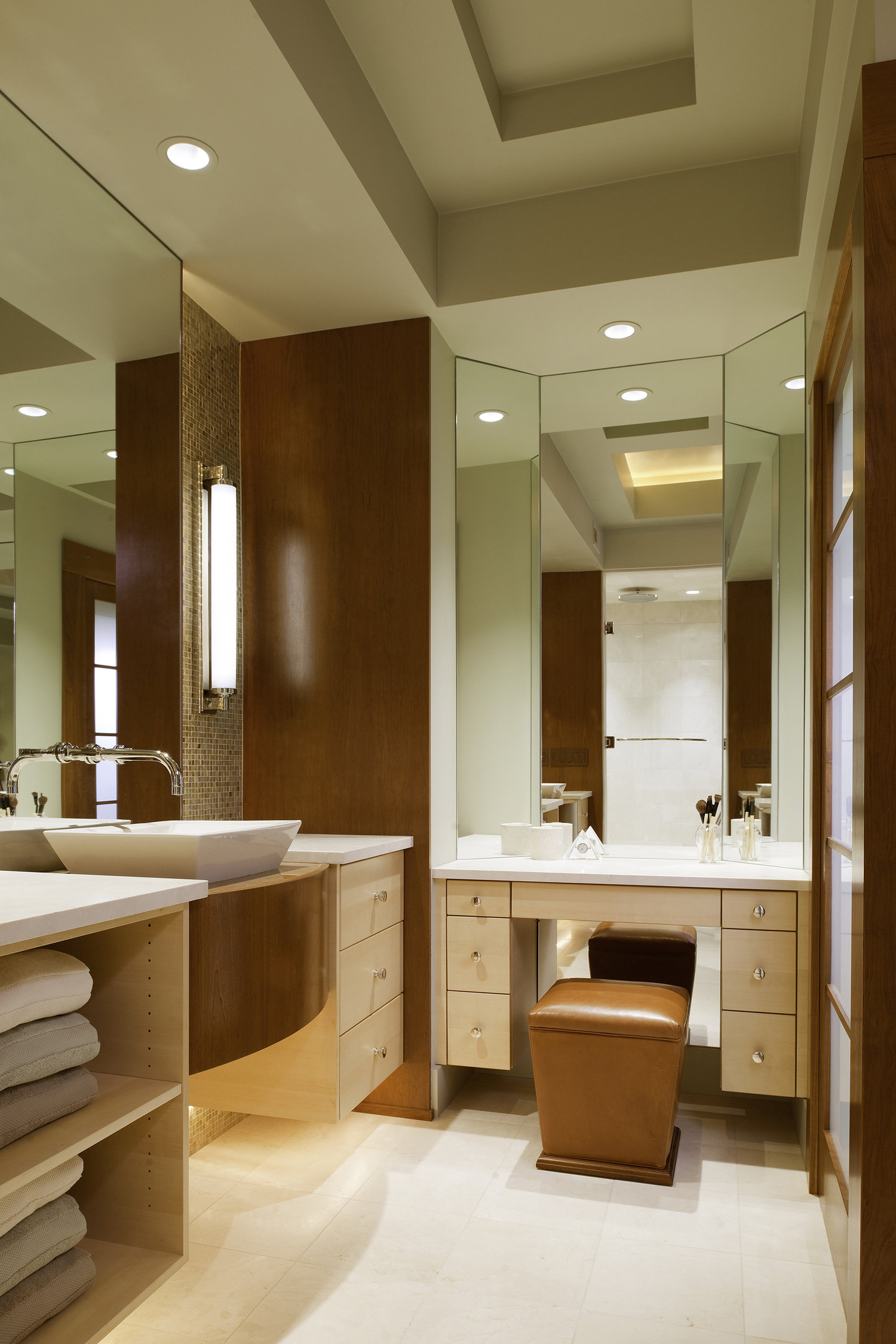 kitchen_bath_concepts_wholehome5_3.jpg