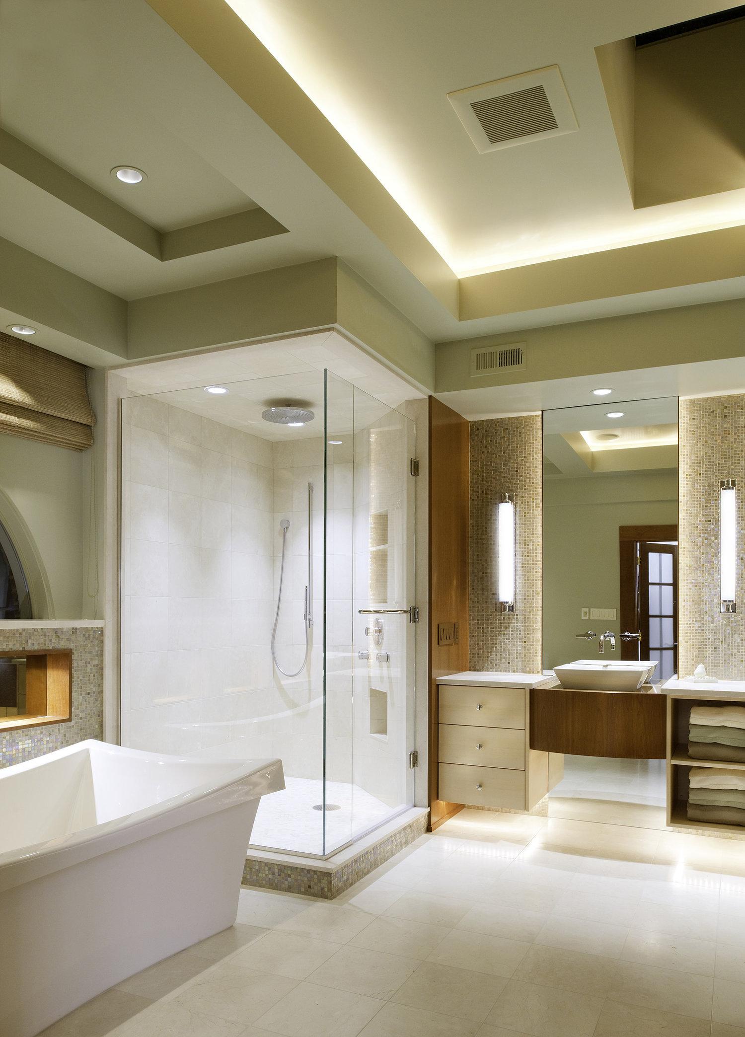 kitchen_bath_concepts_wholehome5_6.jpg
