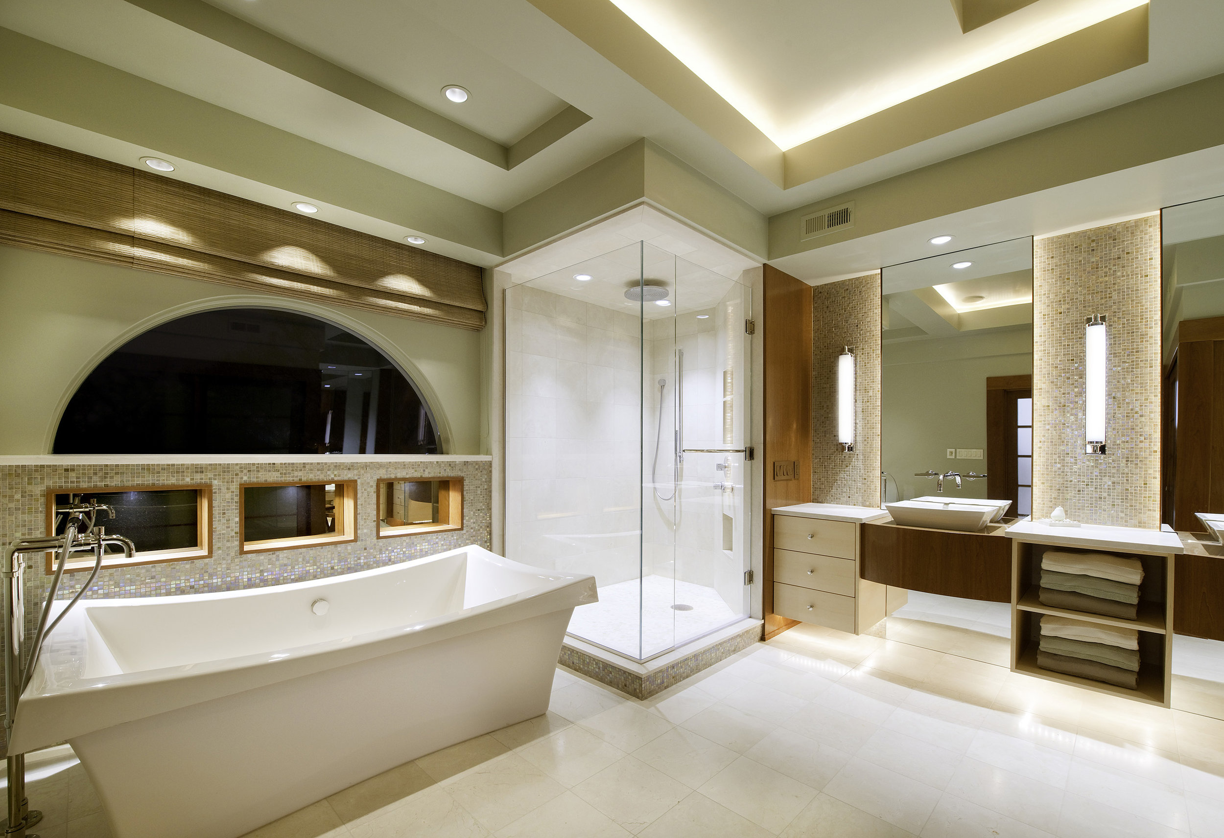 kitchen_bath_concepts_wholehome5_5.jpg