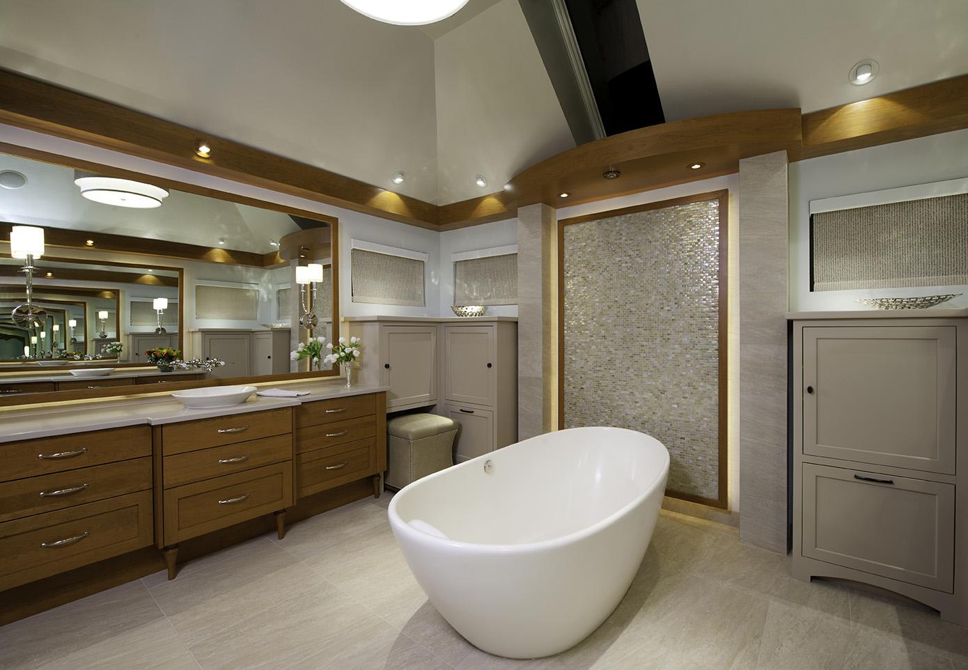 kitchen_bath_concepts_wholehome6_1.jpg