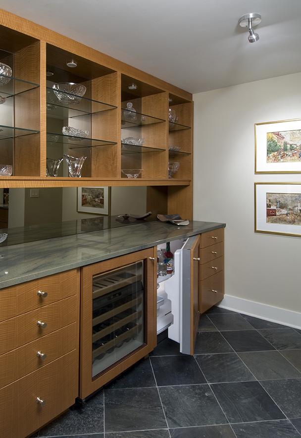 kitchen_bath_concepts_wholehome8_14.jpg