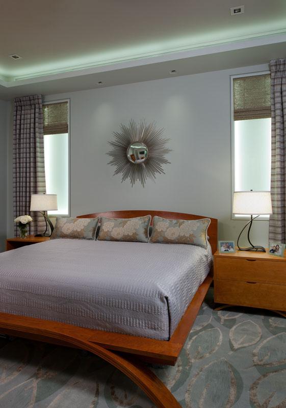 kitchen_bath_concepts_guest bedroom_10700.jpg