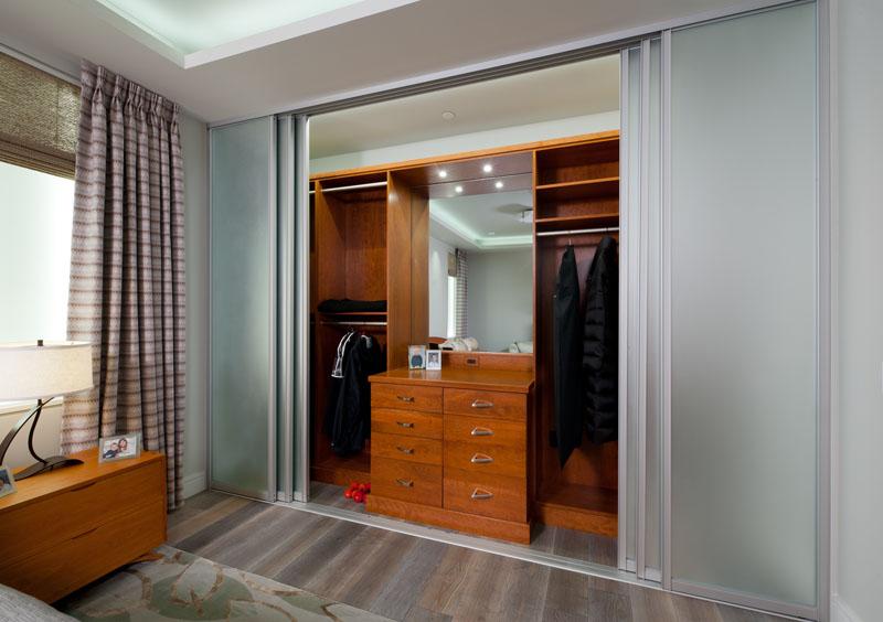 kitchen_bath_concepts_guest bedroom_10728.jpg