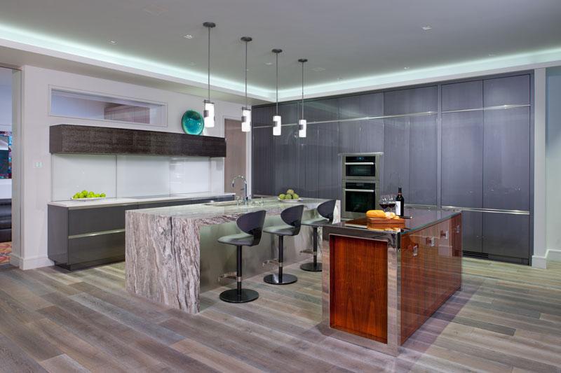 kitchen_bath_concepts_kitchen_10179.jpg