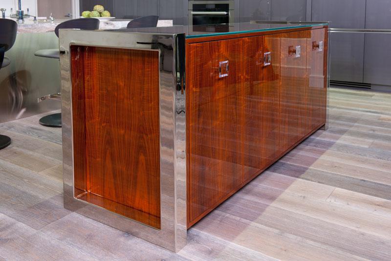kitchen_bath_concepts_kitchen_10190.jpg