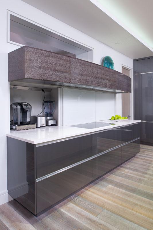 kitchen_bath_concepts_kitchen_10212.jpg