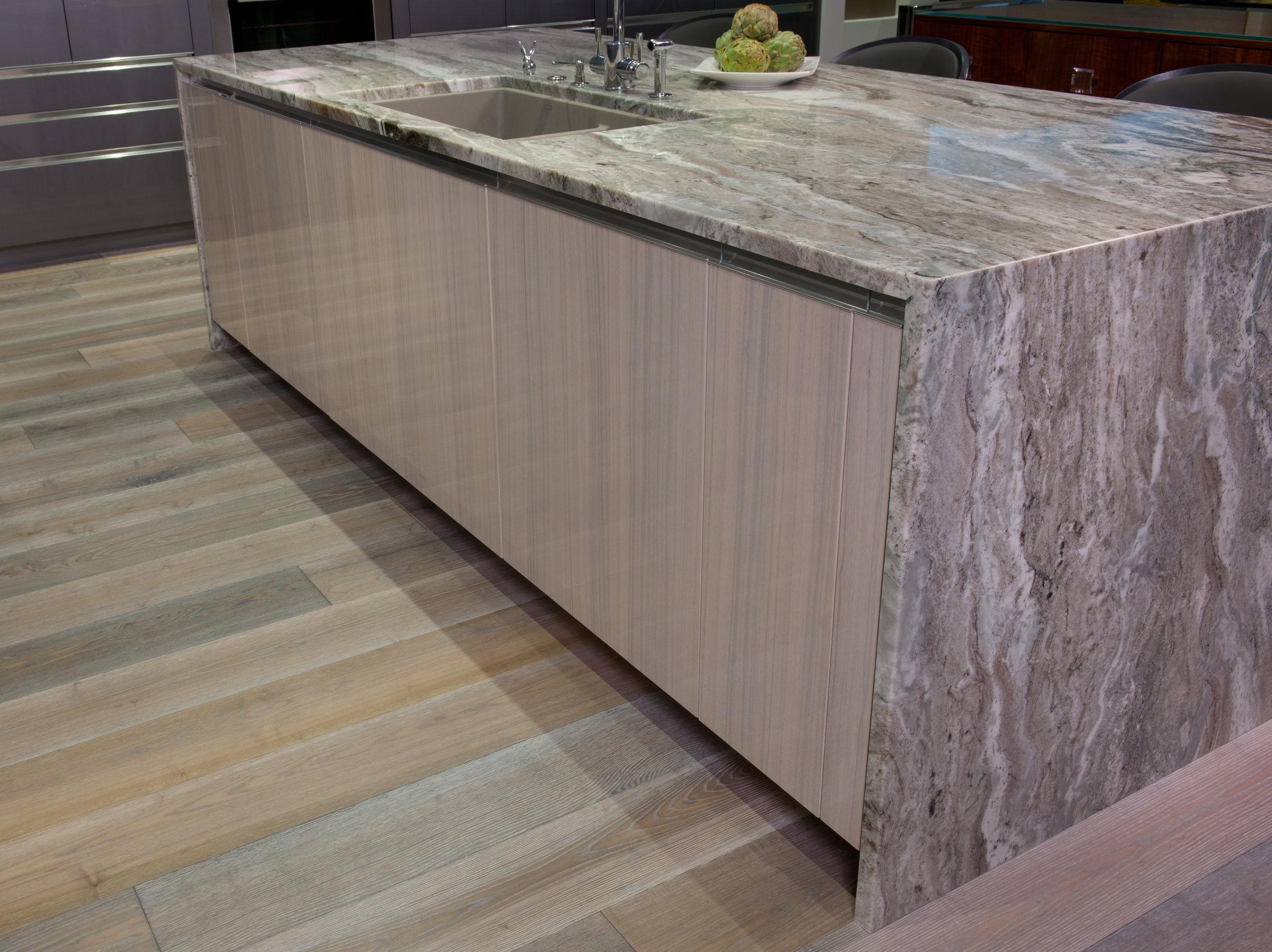 kitchen_bath_concepts_Kitchen_10251b.jpg
