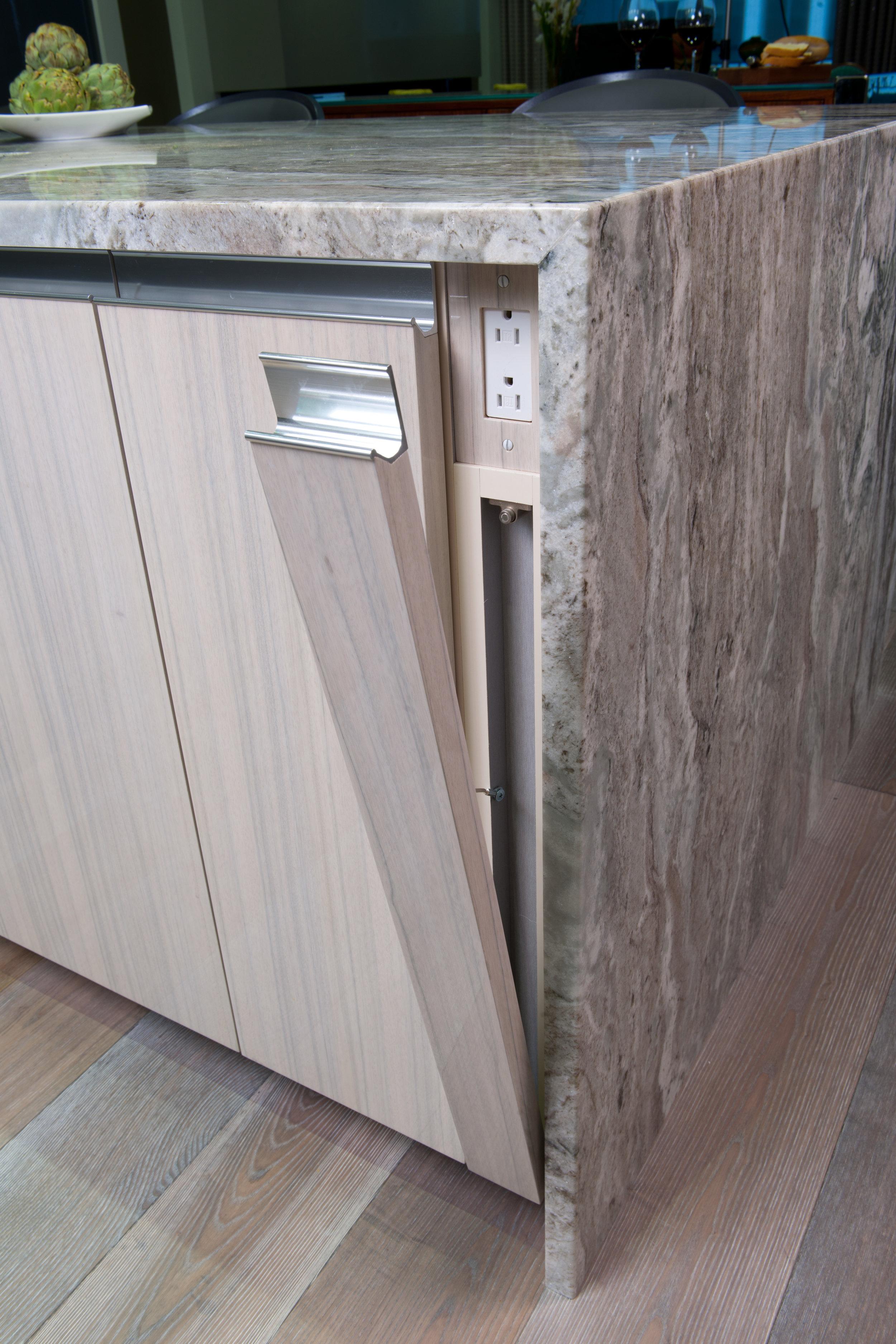 kitchen_bath_concepts_kitchen_10255.jpg