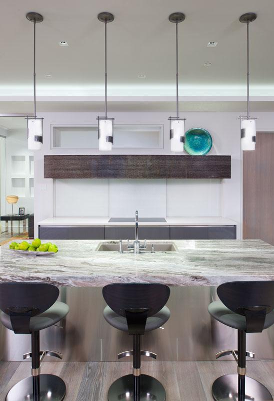 kitchen_bath_concepts_kitchen_10332.jpg