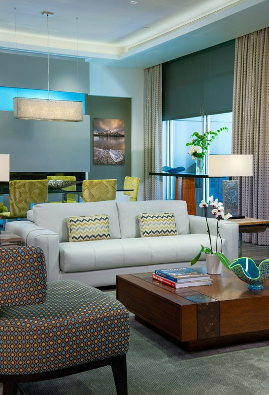 kitchen_bath_concepts_livingroom_ Edited.jpg