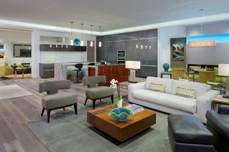 kitchen_bath_concepts_livingroom_10119b.jpg