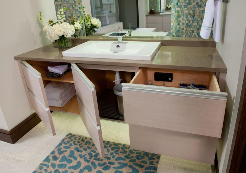kitchen_bath_concepts_Master bath_ 10611.jpg