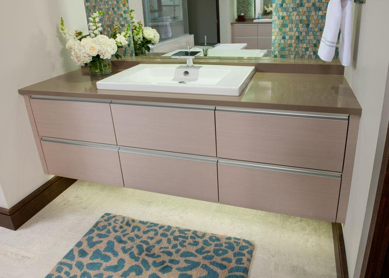 kitchen_bath_concepts_master bath_ 10612.jpg